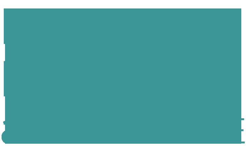 Fanny Rozé Architecture